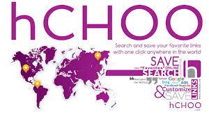 hchoo logo