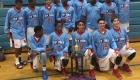 2015 Florida Grade School Invitational Championship