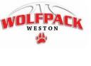 Weston Wolfpack