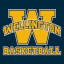 wellington wolves