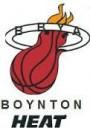 Boynton Heat