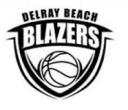 Delray Blazers