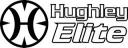 Hughley Elite