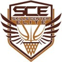 The Skills Center Elite