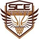 The Skills Center Elite