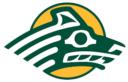 alaska-anchorage