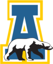 alaska-fairbanks