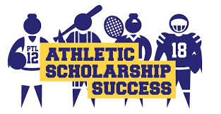 Athletic Scholarship