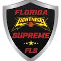 Florida Lightning Supreme