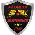 Florida Lightning Supreme