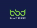 ball by design